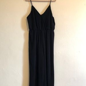 Jumpsuit day or night outfit!